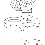 dot_to_dot_worksheet_for_preschoolers (9)