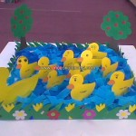 duck craft