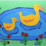 duck crafts