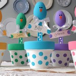 easter-chick-placeholder-print