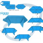 easy_origami_animals_piggy_carft_preschool