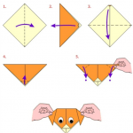 easy_origami_animals_puppy_craft_preschool