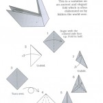 easy_origami_animals_swan_craft_preschool