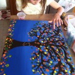 fingerprint_tree_craft