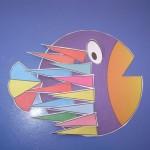 fish_crafts