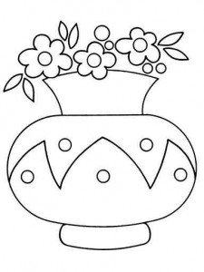 flowerpotcolorings