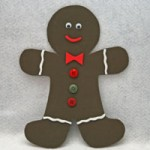 foam-gingerbread-man