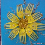 fork sun craft