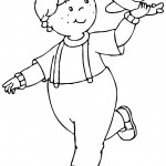 free_caillou_coloring_pages_worksheets (10)
