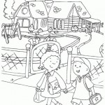 free_caillou_coloring_pages_worksheets (12)
