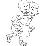 free_caillou_coloring_pages_worksheets (13)