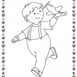 free_caillou_coloring_pages_worksheets (15)