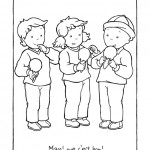 free_caillou_coloring_pages_worksheets (16)