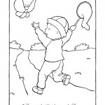 free_caillou_coloring_pages_worksheets (18)