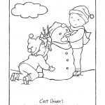 free_caillou_coloring_pages_worksheets (19)