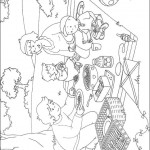 free_caillou_coloring_pages_worksheets (2)