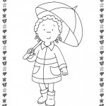 free_caillou_coloring_pages_worksheets (24)