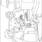 free_caillou_coloring_pages_worksheets (3)