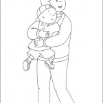 free_caillou_coloring_pages_worksheets (6)
