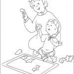 free_caillou_coloring_pages_worksheets (7)