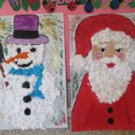 free_christmas_craft (2)