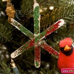 free_christmas_craft_for_kids (1)