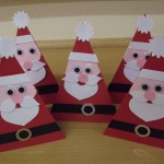free_christmas_craft_for_kids (2)