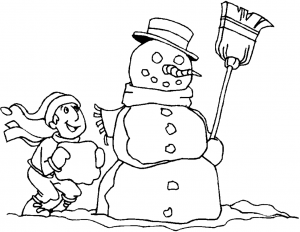 free_christmas_snowman_coloring_pages_for_kids (1)