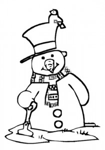 free_christmas_snowman_coloring_pages_for_kids (10)