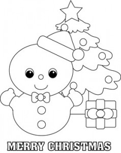free_christmas_snowman_coloring_pages_for_kids (3)