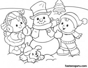 free_christmas_snowman_coloring_pages_for_kids (6)