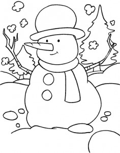 free_christmas_snowman_coloring_pages_for_kids (7)