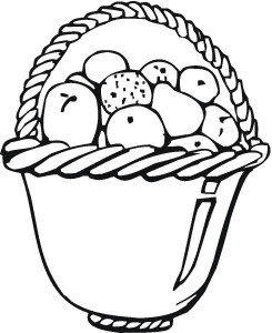 fruit_basket_coloring_page (11)