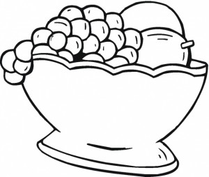 fruit_basket_coloring_page (3)