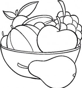 fruit_basket_coloring_page (7)