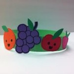 fruit_hat_craft