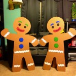 gingerbread_craft
