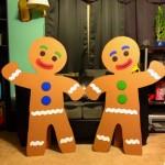 gingerbread_craft
