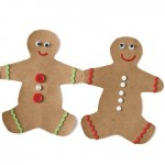 grocery-bag-gingerbread-folk-winter-craft