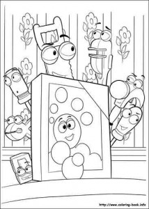 handy-manny-online_coloring_page (11)
