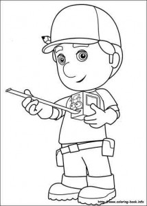 handy-manny-online_coloring_page (12)