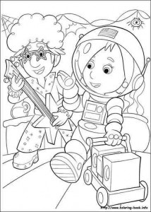 handy-manny-online_coloring_page (18)