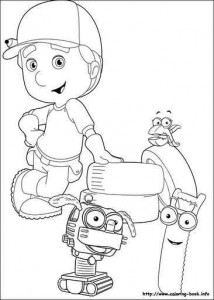 handy-manny-online_coloring_page (2)