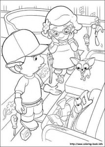 handy-manny-online_coloring_page (20)