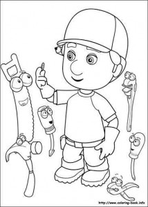 handy-manny-online_coloring_page (25)