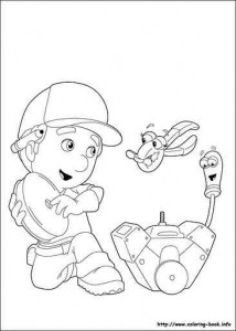 handy-manny-online_coloring_page (3)