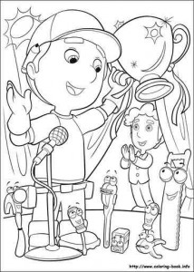 handy-manny-online_coloring_page (33)