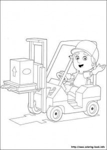 handy-manny-online_coloring_page (5)