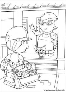 handy-manny-online_coloring_page (7)