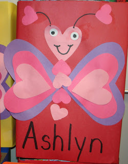 heart-butterfly-craft-for-kids